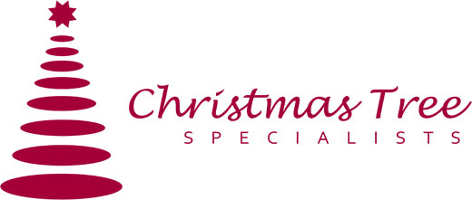 Christmas Tree, Decorations and Light Specialists
